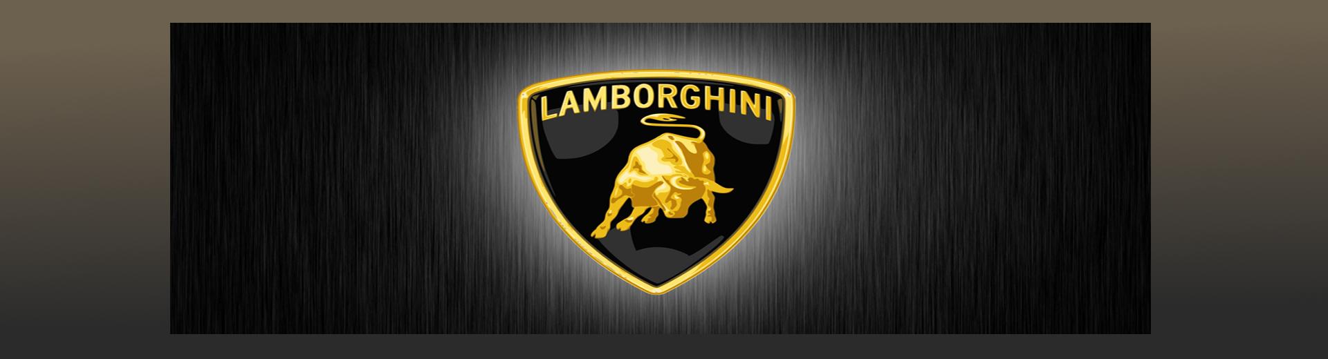Lamborghini Duvar Kağıdı