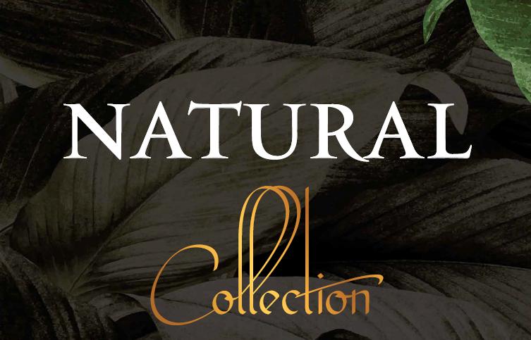 Natural Small Katalog