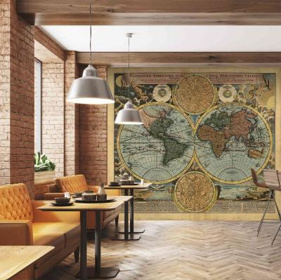 Moneta Poster Duvar Kağıdı